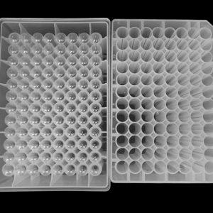 molecular biology products