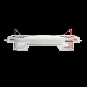 ENDURO™-20.20-Horizontal-Gel-Box
