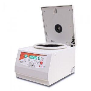 1-abm-high-speed-micro-centrifuge_full