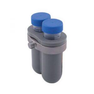 q5122-50_ml_swing_rotor_buckets