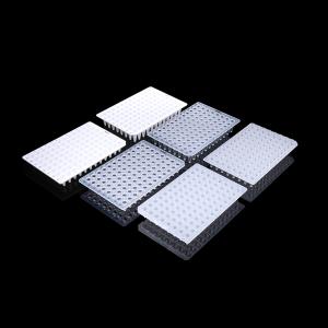 Nest Pcr Plate